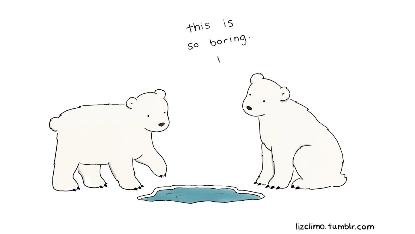 artists i like: liz climo