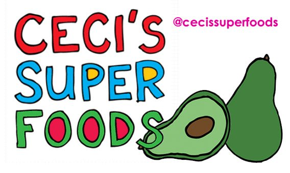 cectimm cecissuperfood follow