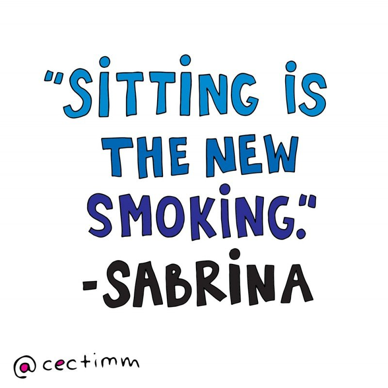 Sitting is the new smoking.jpg
