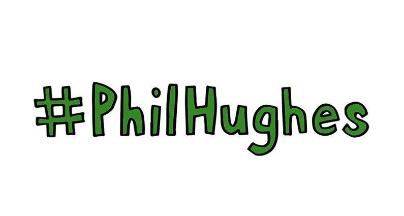 r.i.p. phil hughes :(