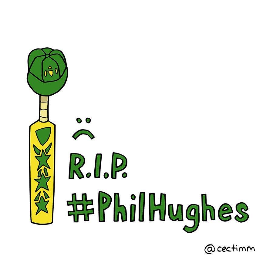 RIP PhilHughes.jpg