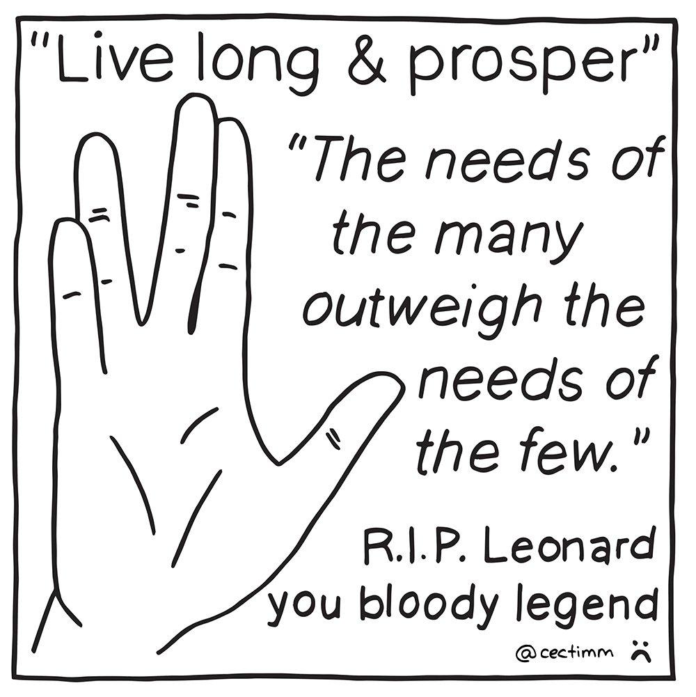 RIP Leonard Nemoy.jpg