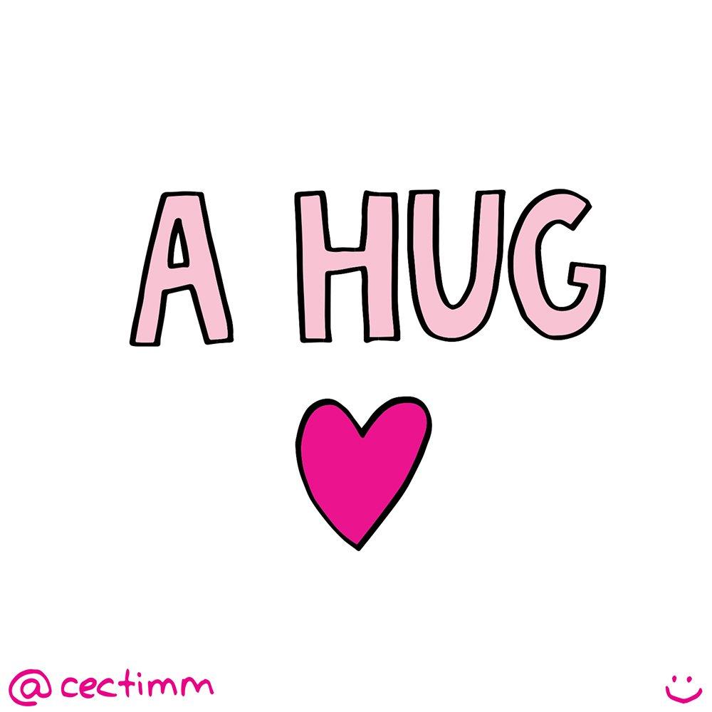 a hug.jpg