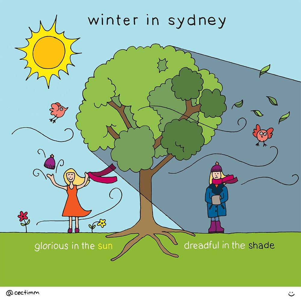 cectimm winter in sydney 2015 clean.jpg