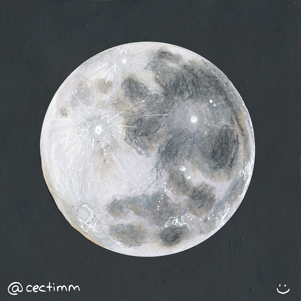 cectimm 2015 01 03 moon