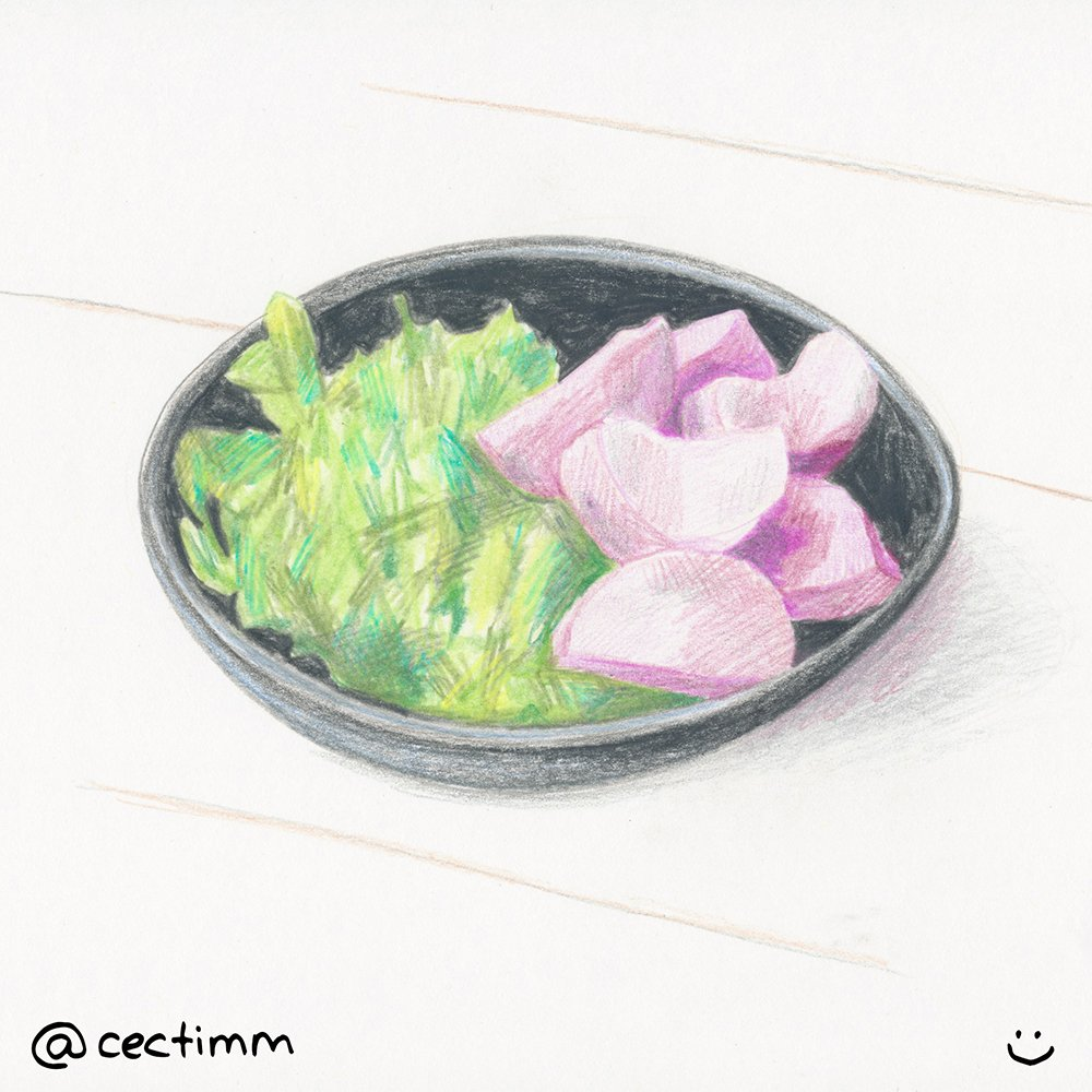 cectimm 2015 02 06 Salad