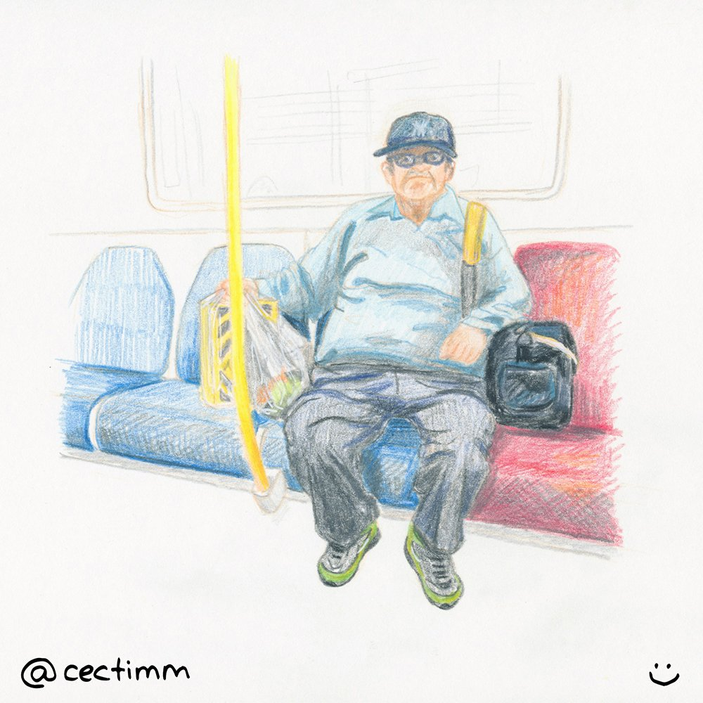 cectimm 2015 02 15 old man on the train