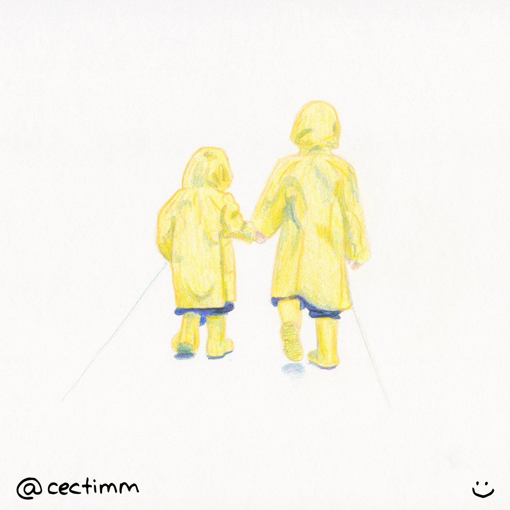 cectimm 2015 02 16 yellow raincoats