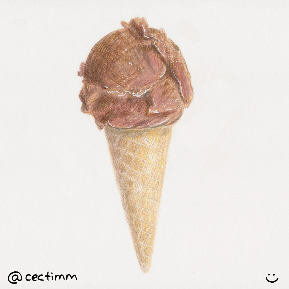 cectimm 2015 02 20 icecream