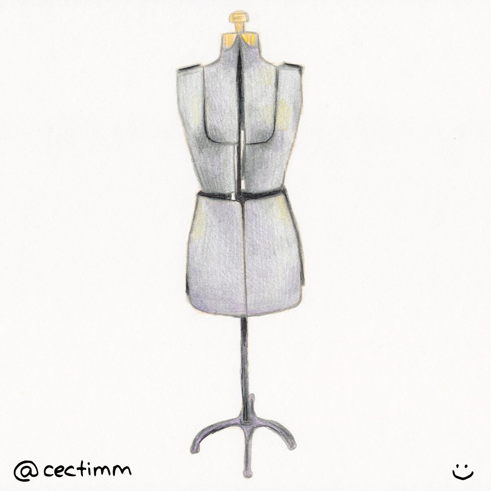cectimm 2015 02 24 dress form