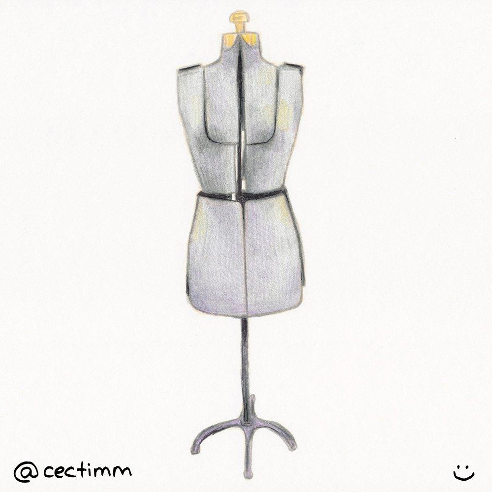 cectimm 2015 02 24 dress form