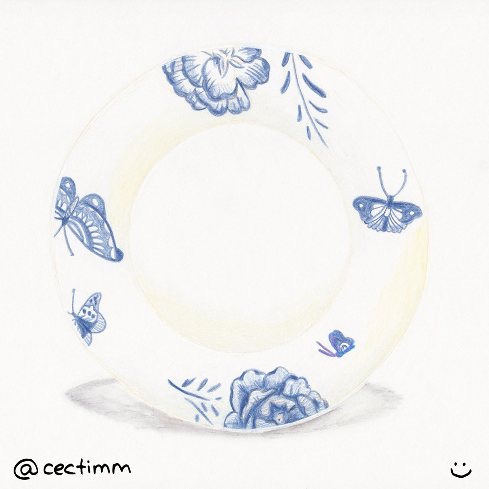 cectimm 2015 02 27 white and blue plate