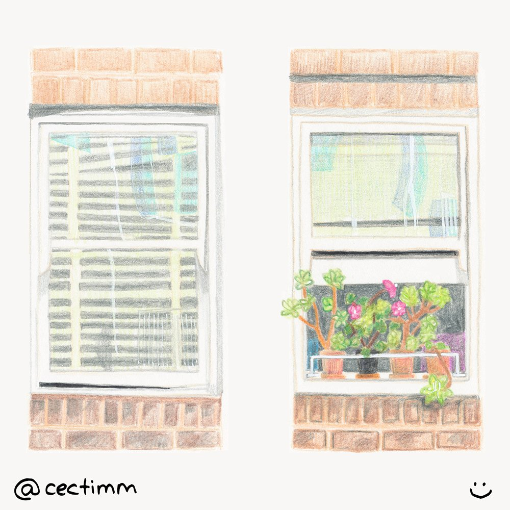 cectimm 2015 03 05 windows
