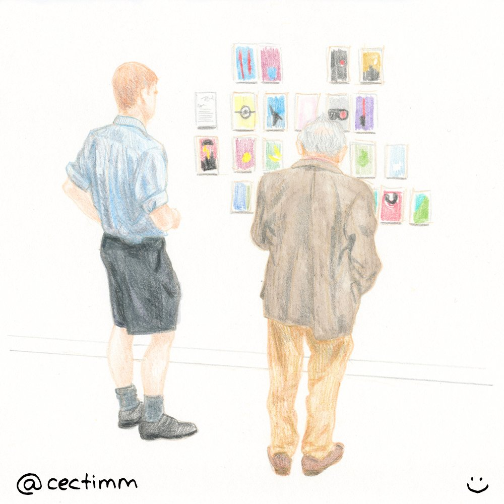 cectimm 2015 03 13 young and old man copy