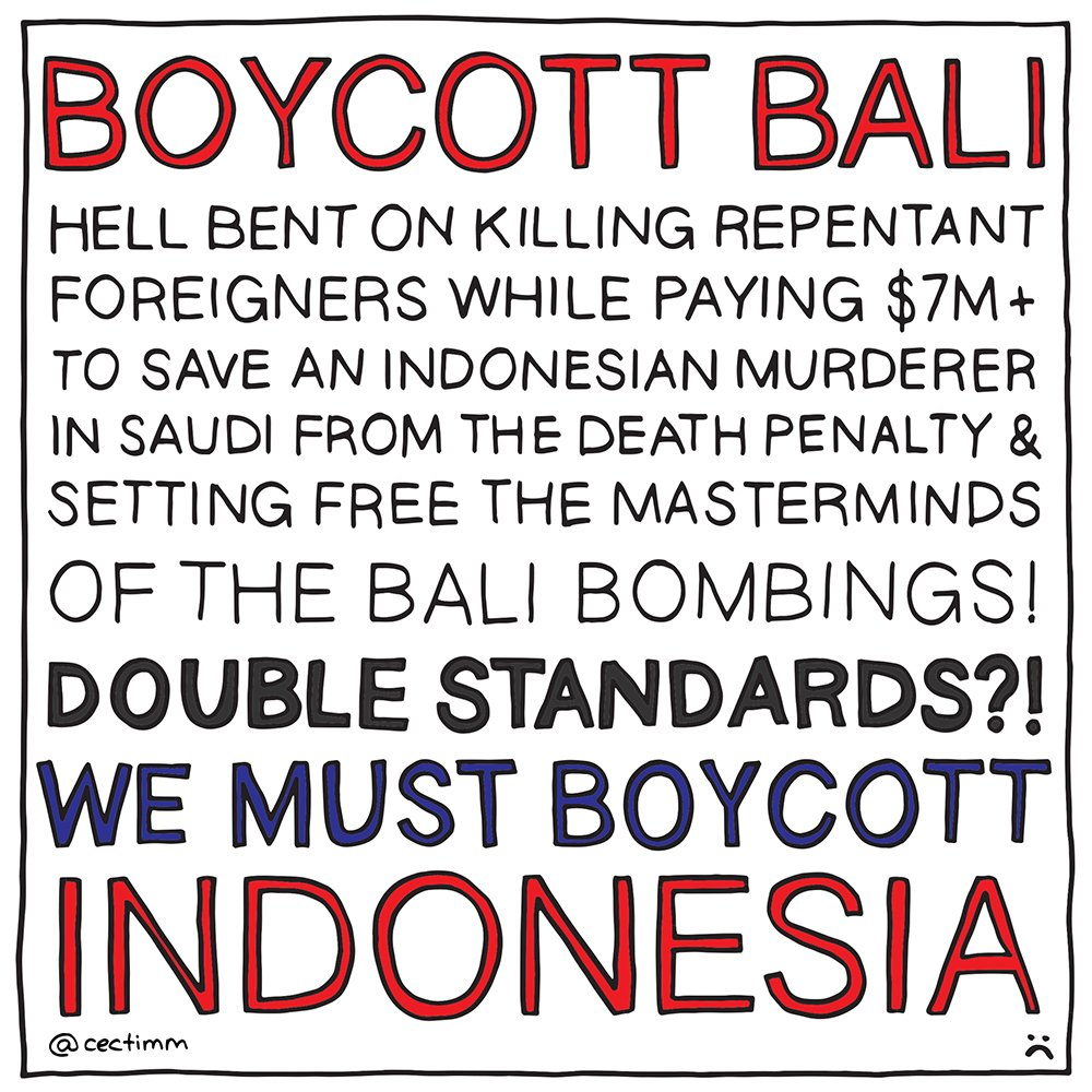 cectimm boycot bali copy.jpg