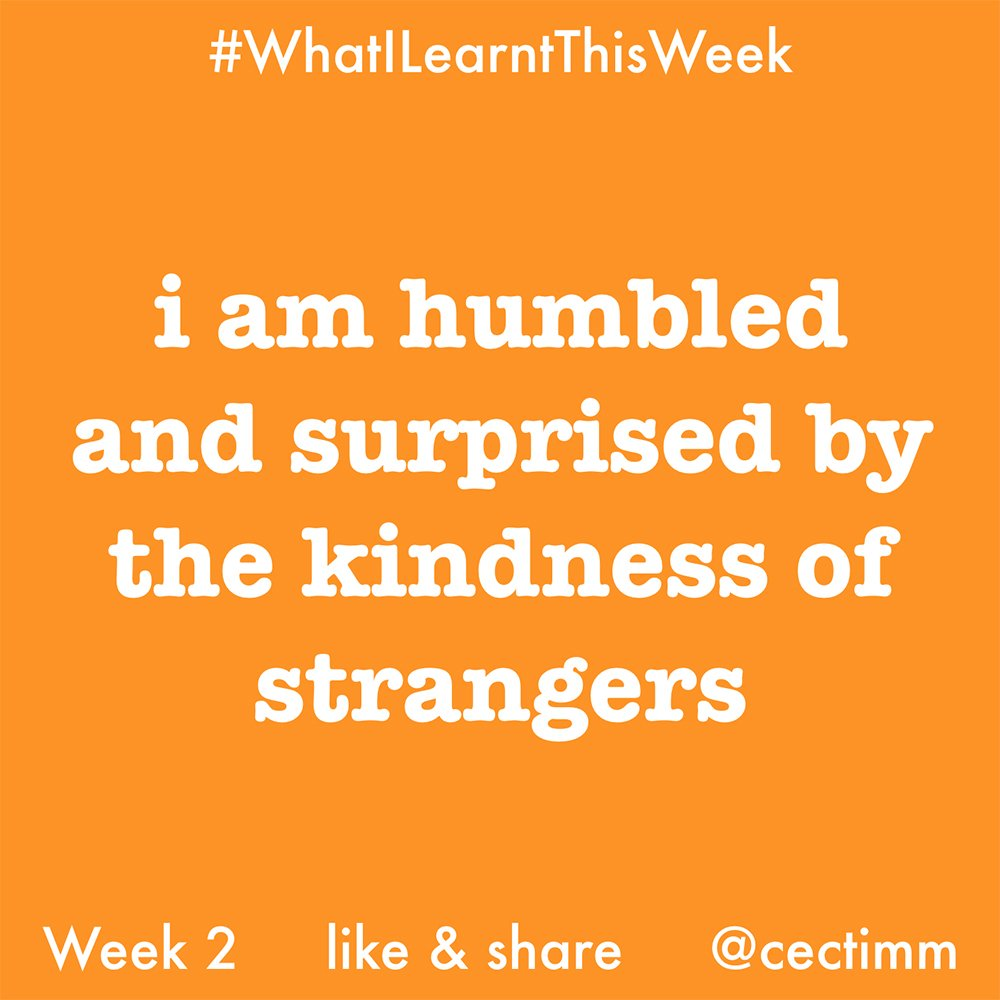 cectimm_WILTW_2016_Week2