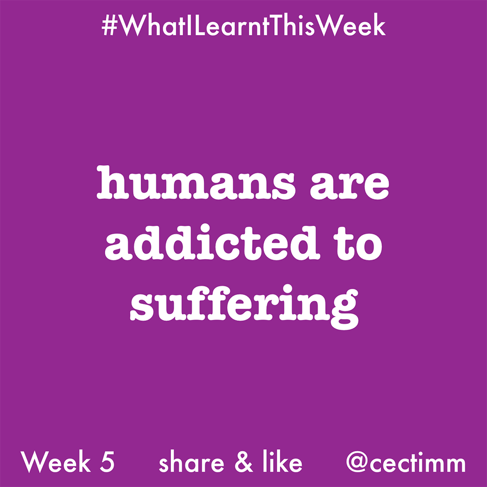 cectimm_WILTW_2016_Week6
