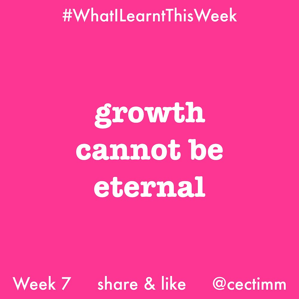 cectimm_WILTW_2016_Week7