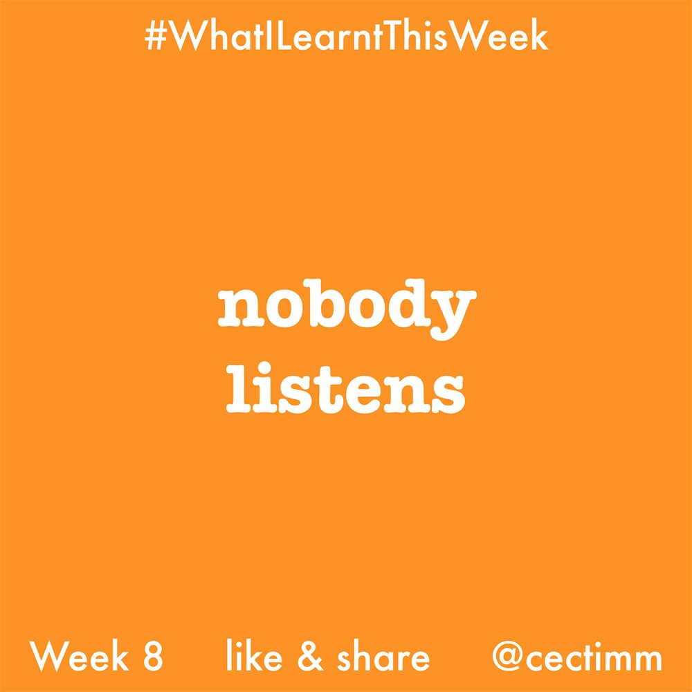 cectimm_WILTW_2016_Week8
