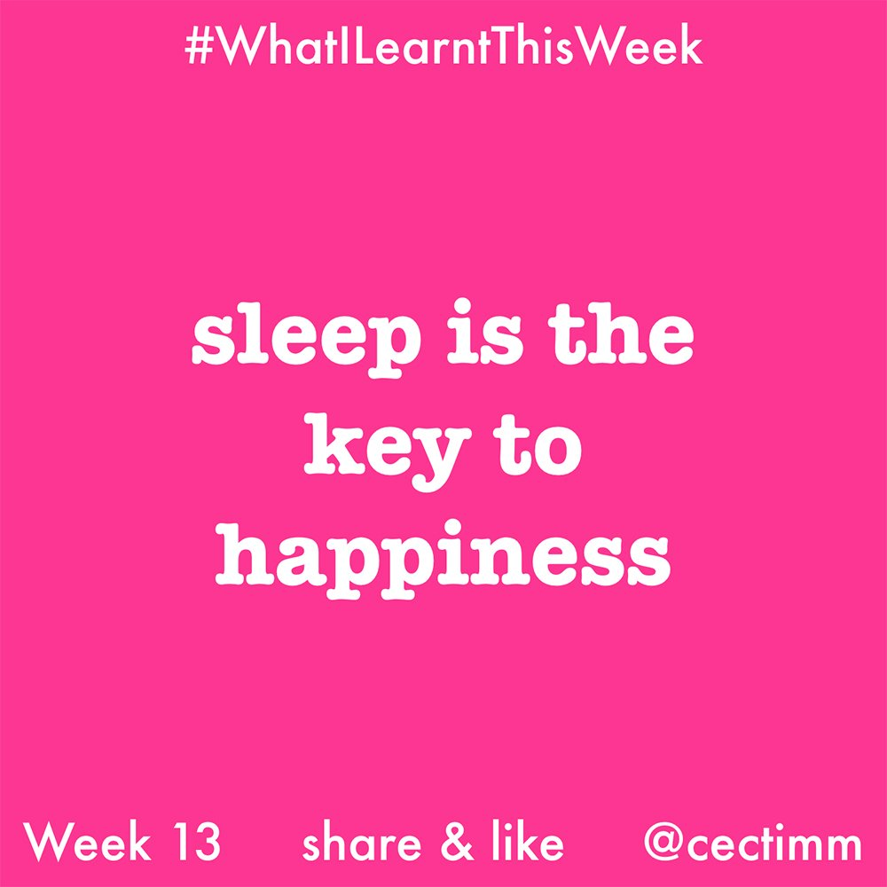 cectimm_WILTW_2016_Week13