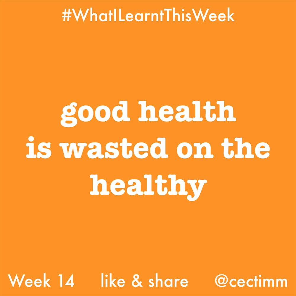 cectimm_WILTW_2016_Week14