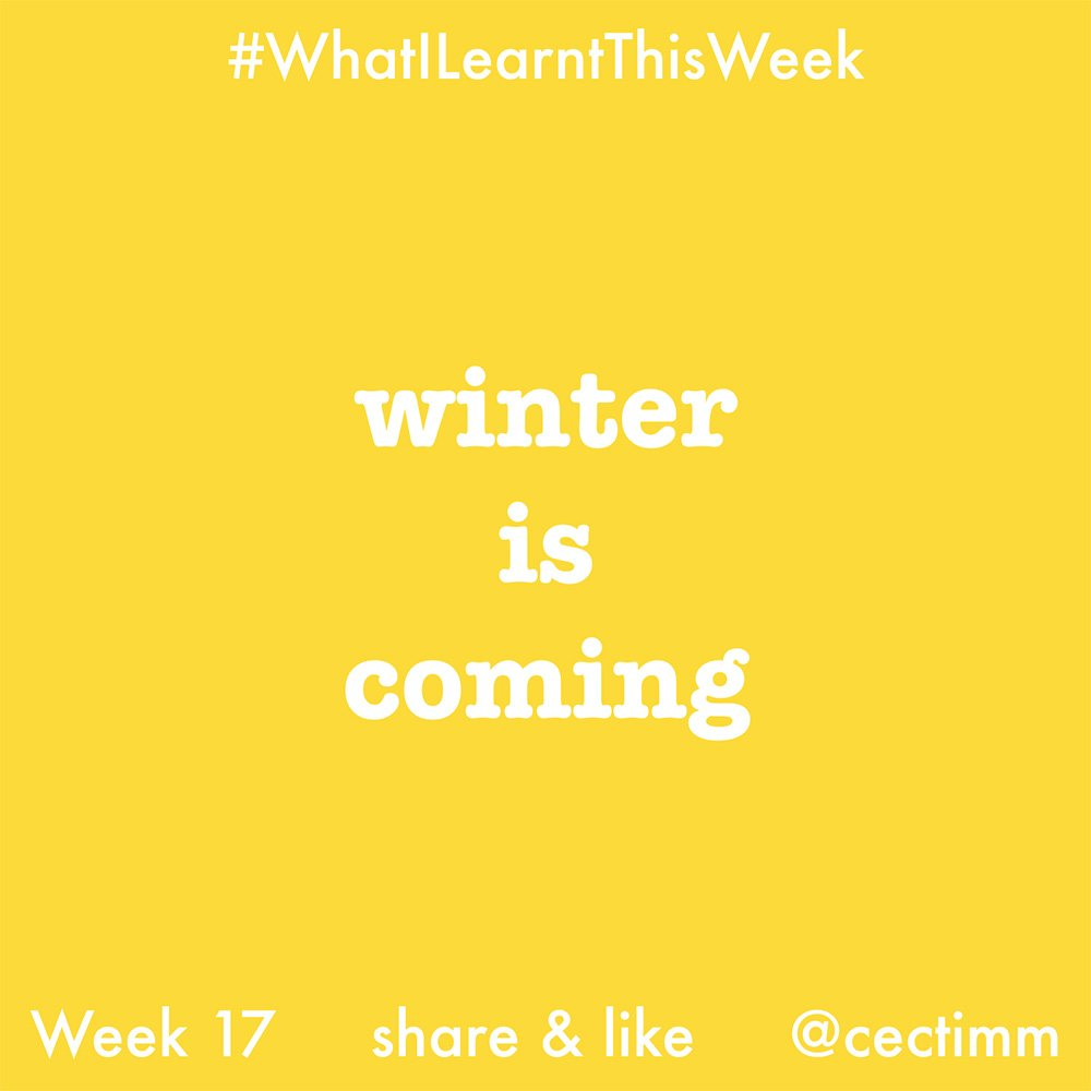 cectimm_WILTW_2016_Week17