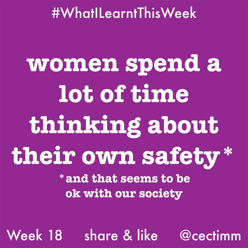 cectimm_WILTW_2016_Week18