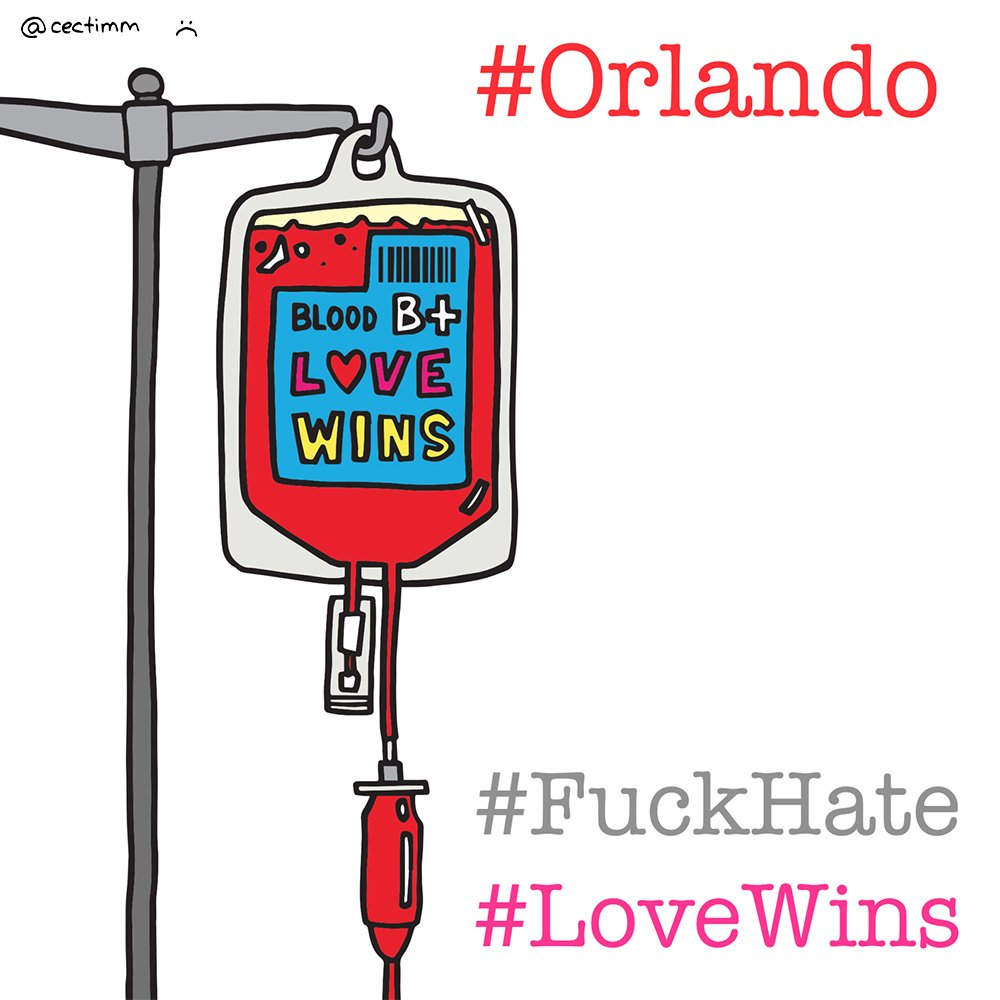 cectimm_Love_Wins_Orlando_2016_