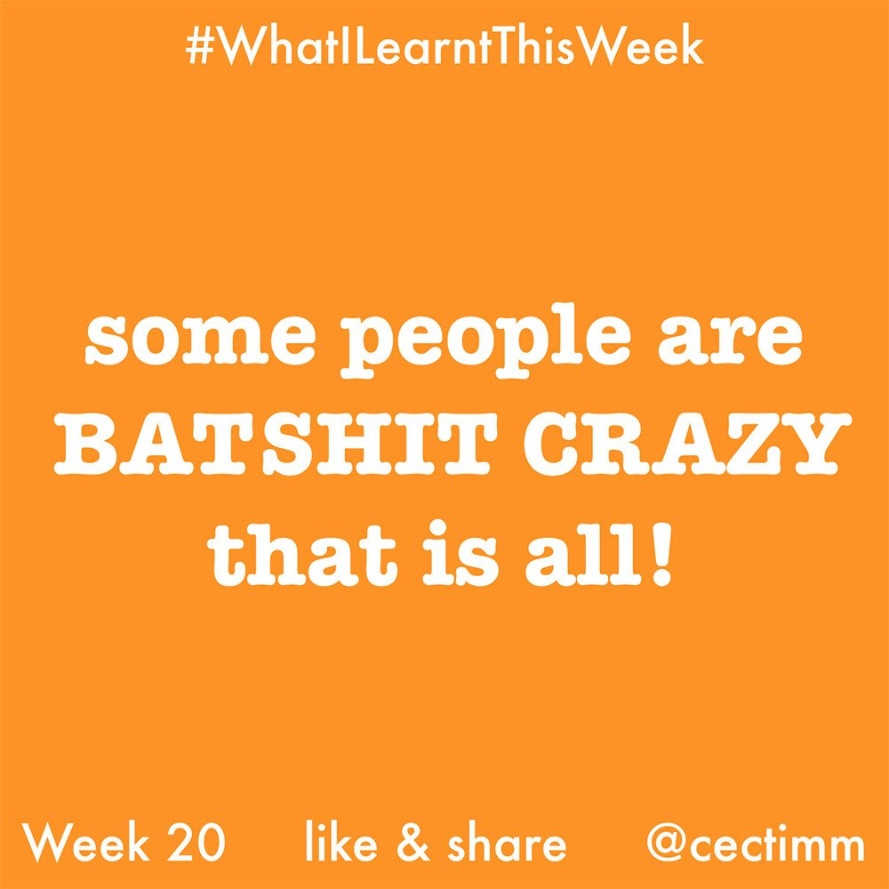 cectimm_WILTW_2016_Week20_