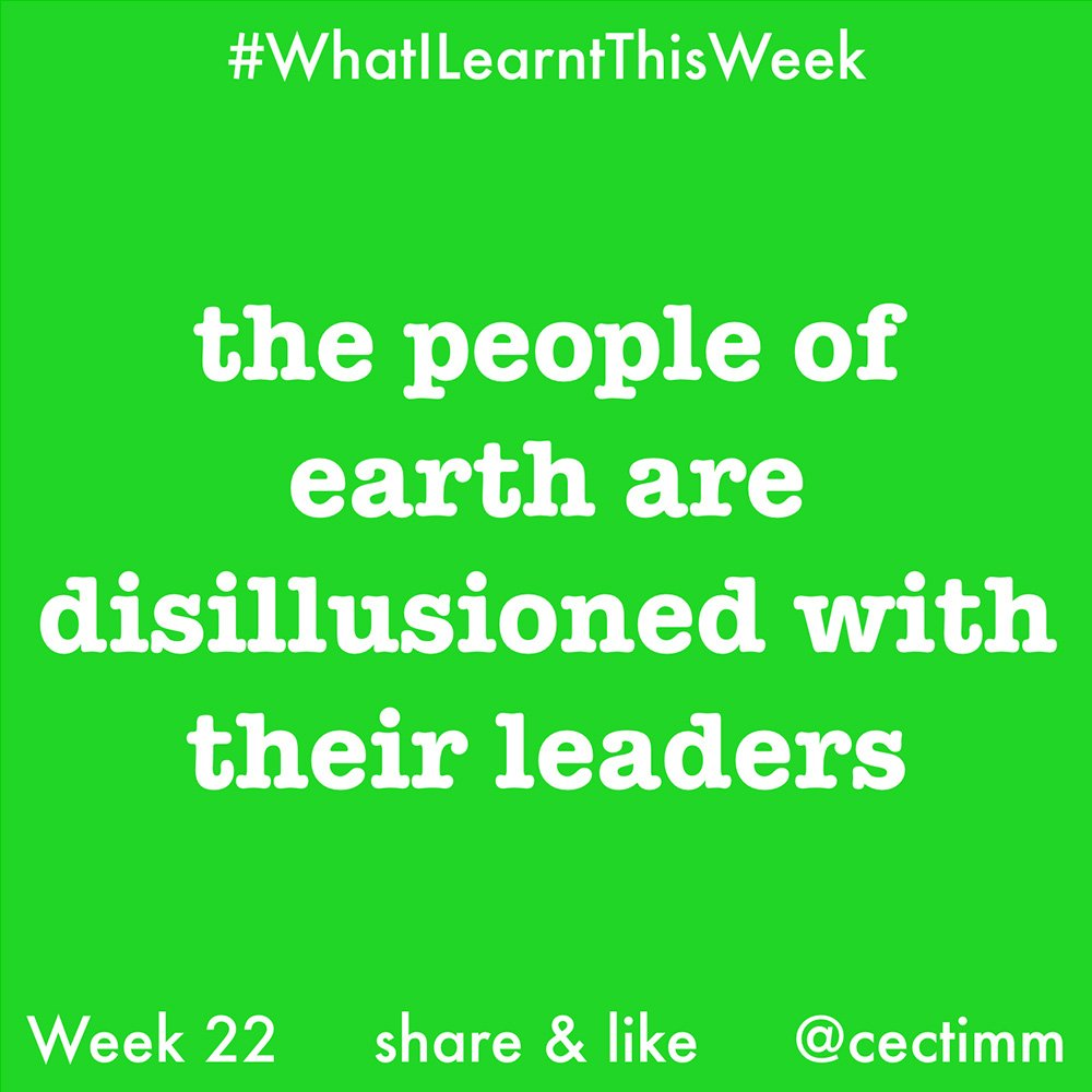 cectimm_WILTW_2016_Week22