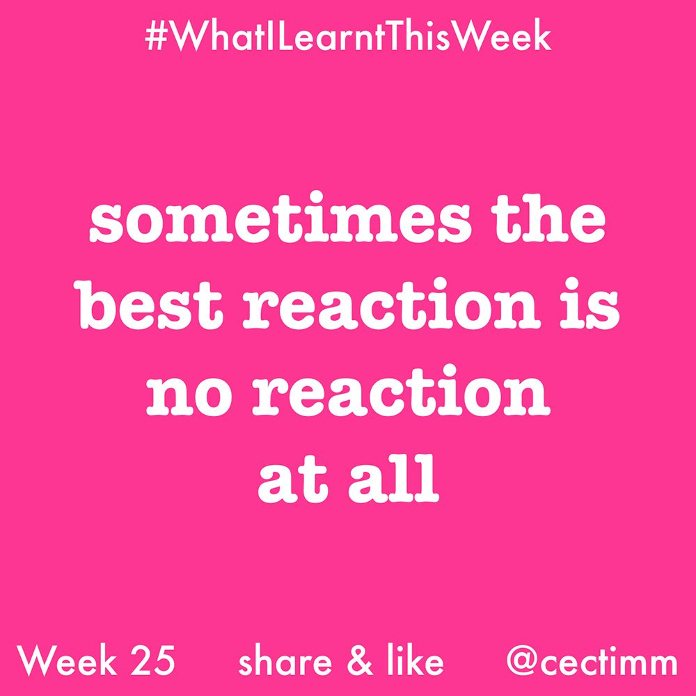 cectimm_WILTW_2016_Week25