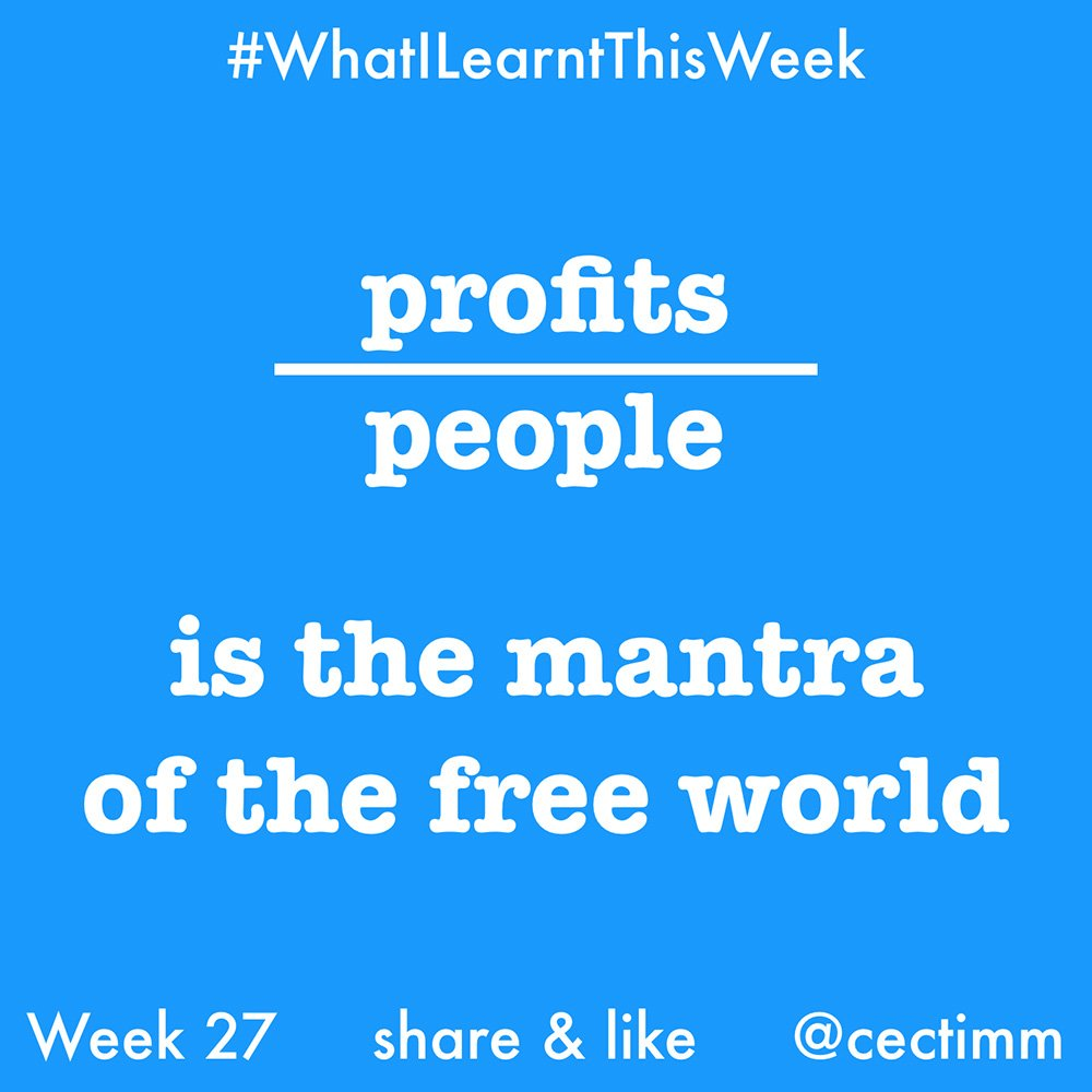 cectimm_WILTW_2016_Week27