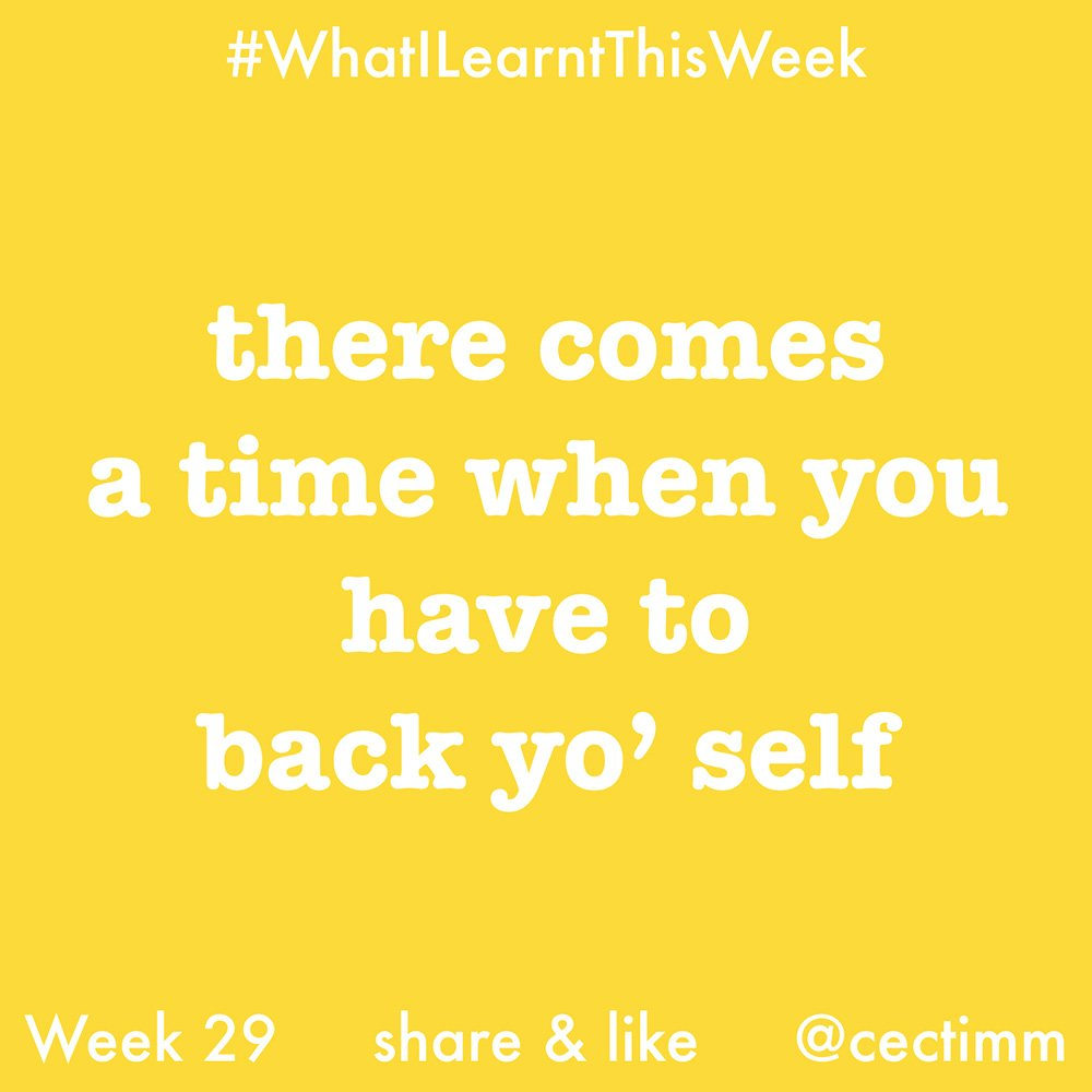 cectimm_WILTW_2016_Week29