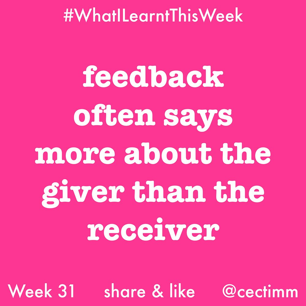 cectimm_WILTW_2016_Week31