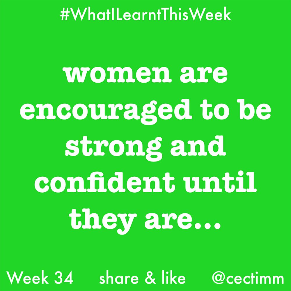 cectimm_WILTW_2016_Week34
