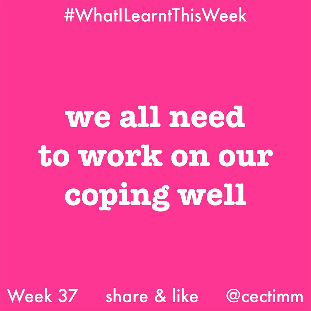 cectimm_wiltw_2016_week37