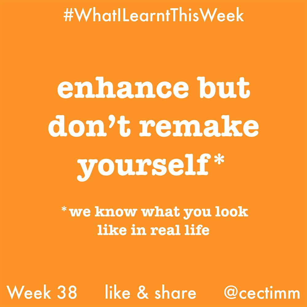 cectimm_wiltw_2016_week38