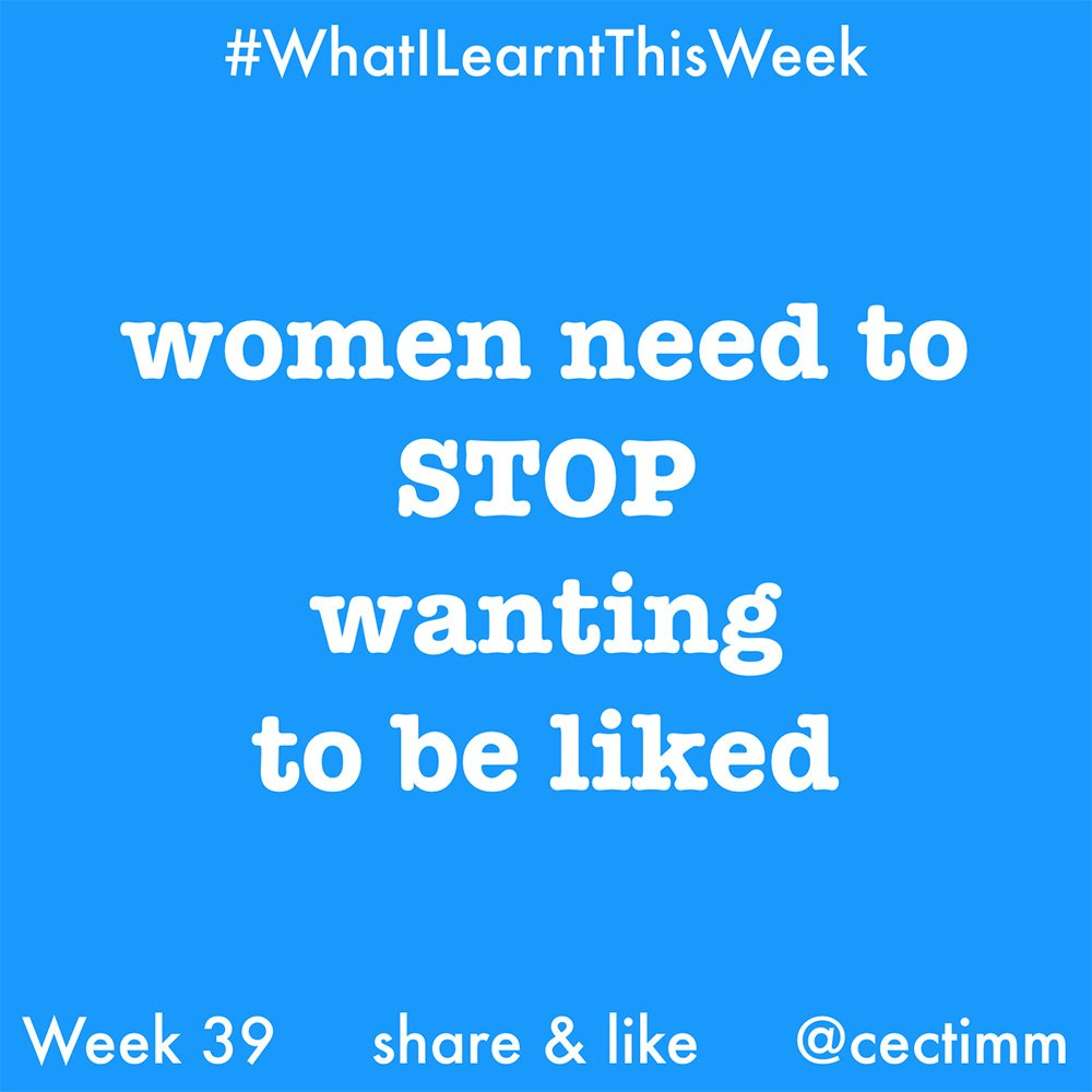 cectimm_wiltw_2016_week39