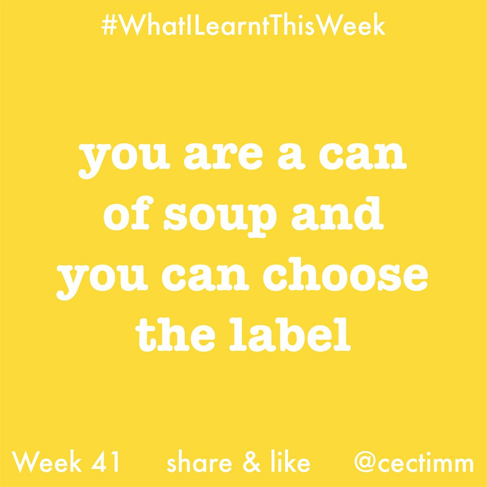 cectimm_wiltw_2016_week41_