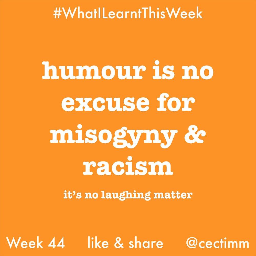 cectimm_wiltw_2016_week44