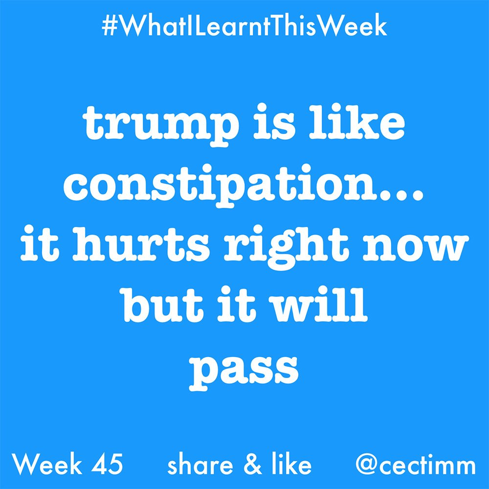 cectimm_wiltw_2016_week45