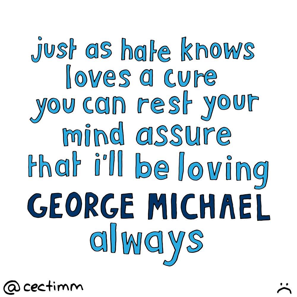 RIP George Michael.jpg