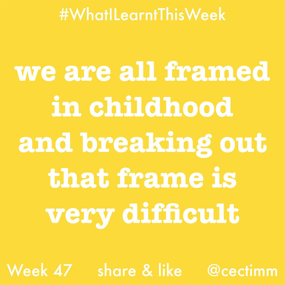 cectimm_wiltw_2016_week47