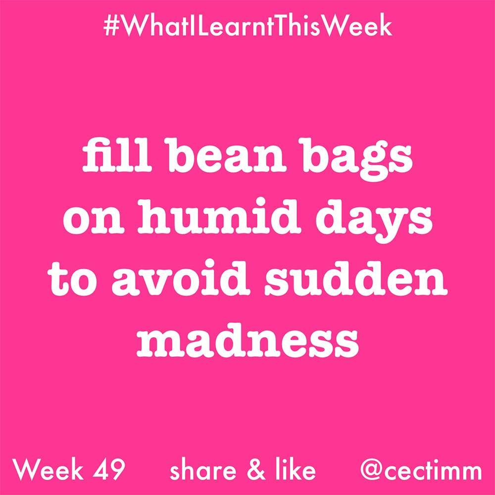 cectimm_wiltw_2016_week49_