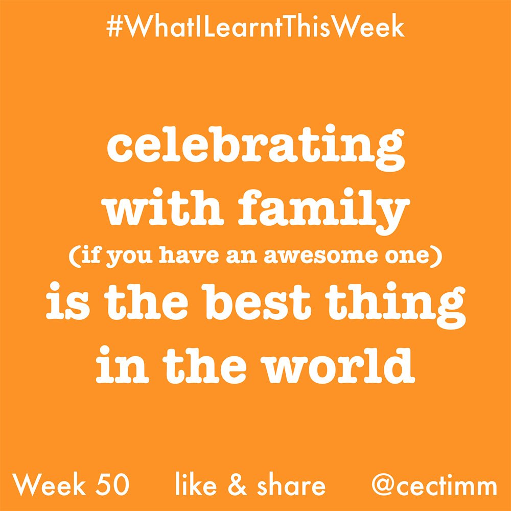 cectimm_wiltw_2016_week50