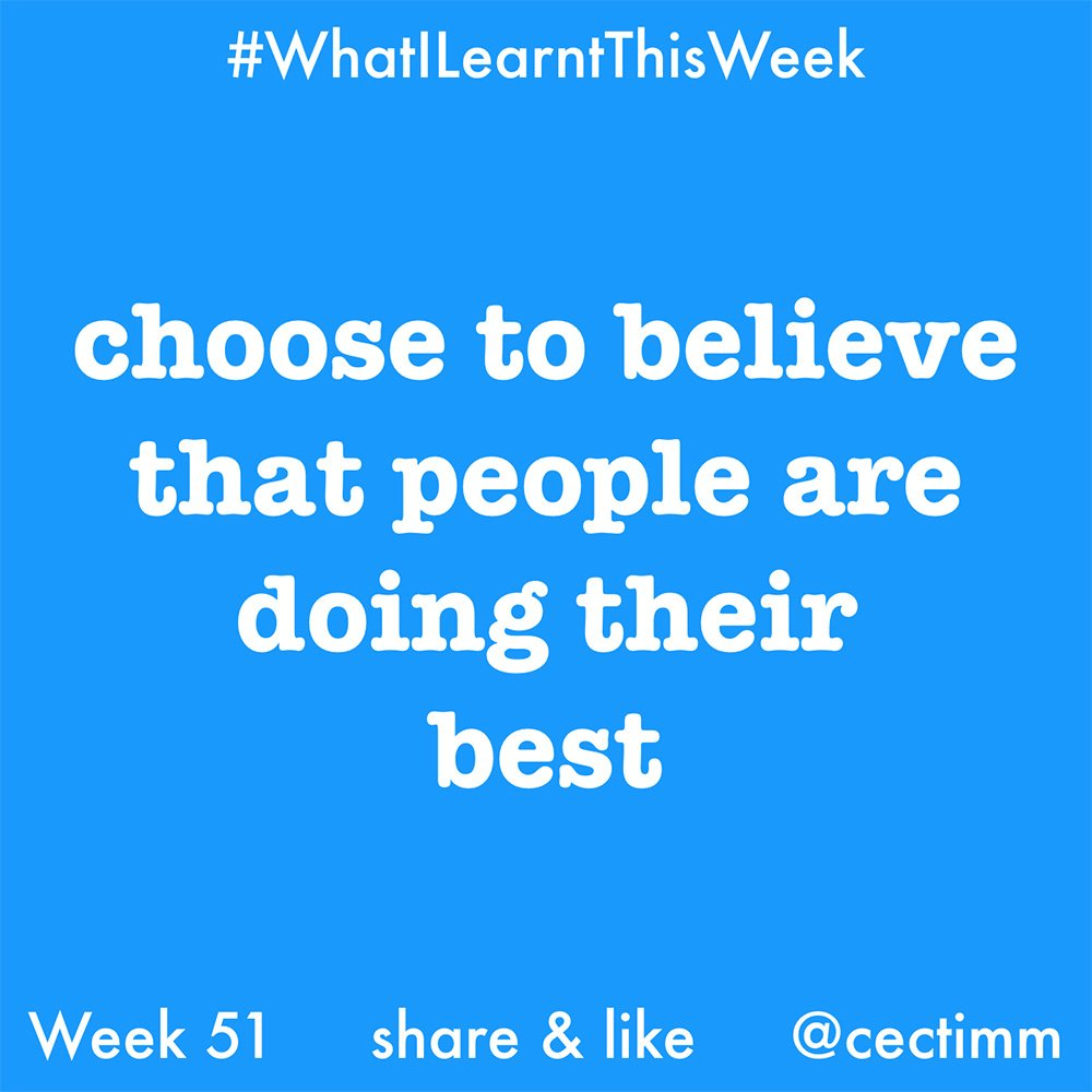 cectimm_wiltw_2016_week51