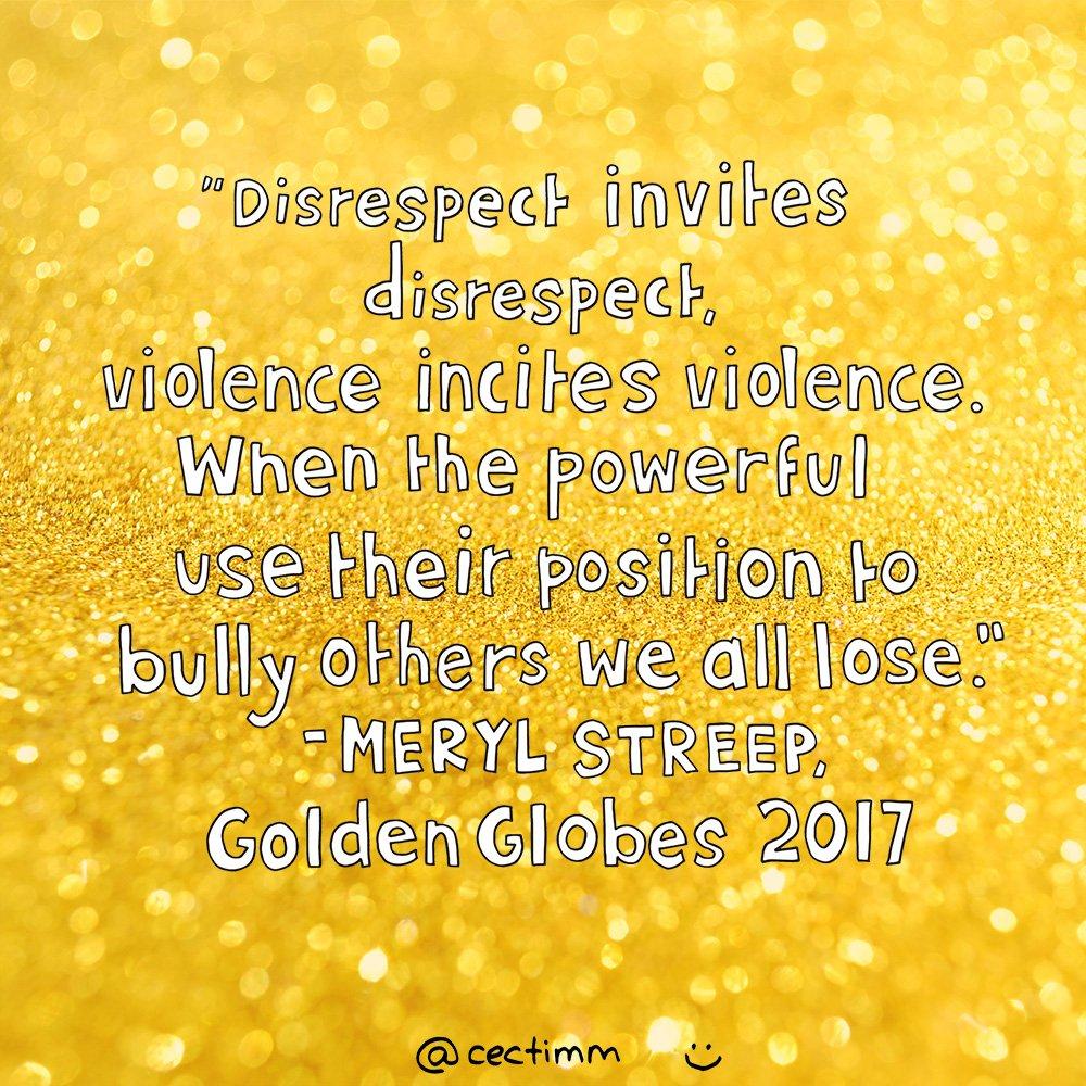 cectimm Meryl Streep Golden Globes 2017 BW.jpg