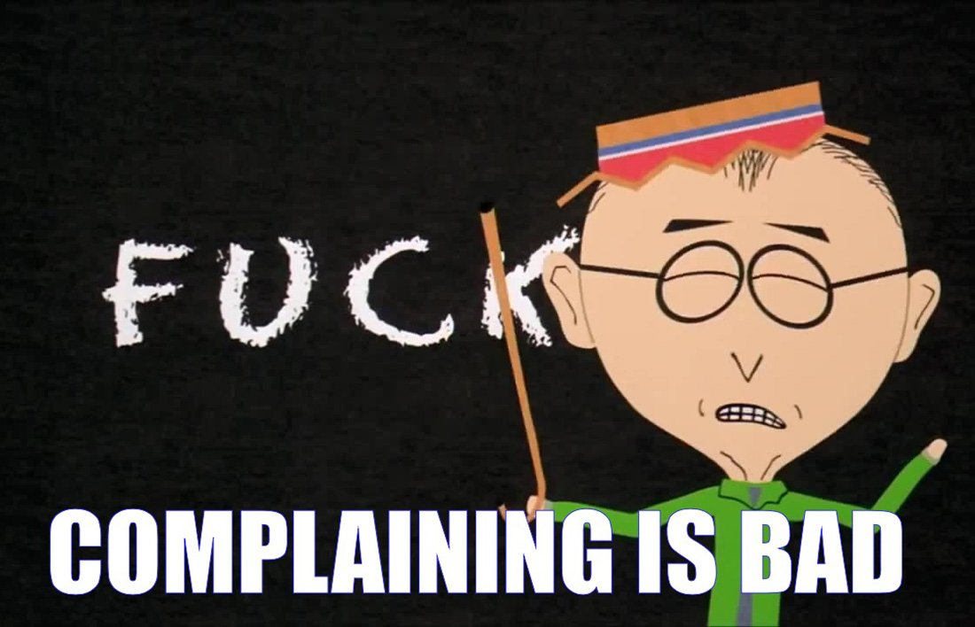 complaining_is_bad_Mr_Macky_Southpark
