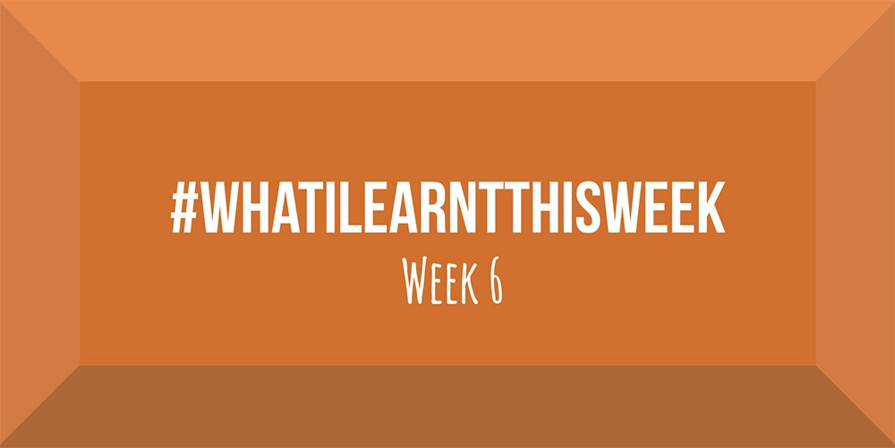 cectimm_WILTW_2017_Week6_feature