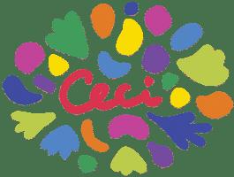 cectimm I creative conspirator Logo